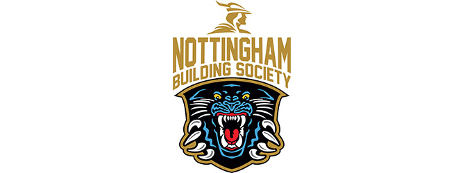 GMB Nottingham Panthers