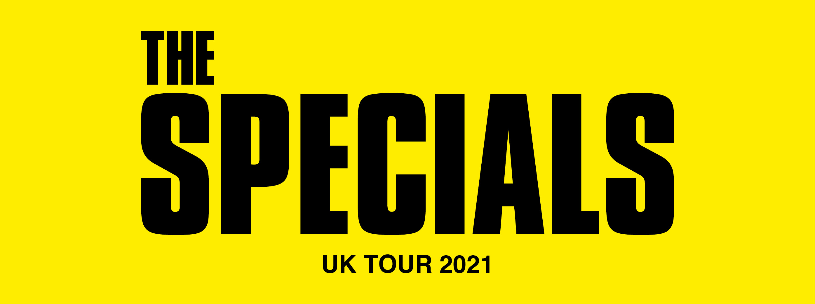 Show name at the Motorpoint Arena Nottingham on xxxx [e.g. Wednesday 4 December 2019]